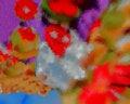 Free Pastel Still Life Stock Photos - 649743