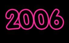 2006 Stock Photos