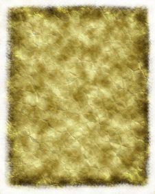 Free Tan Paper Stock Images - 645934