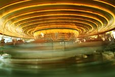 Free Merry Go Round Stock Images - 646024