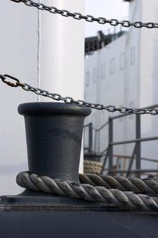 Free Ships Bit Royalty Free Stock Image - 646036