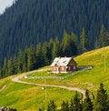 Free Countryside Stock Photo - 6403080
