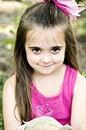 Free Brunette Girl Stock Photos - 6405233