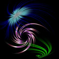 Free Abstract Fractal Stock Photos - 6409213