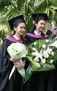 Free University Graduates Stock Images - 6409744