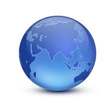Free Earth Stock Photo - 6400640