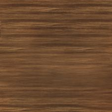 Free Wood Texture Stock Photography - 6401502