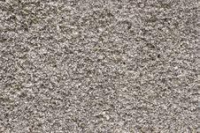 Free Stone Texture Stock Photo - 6402950