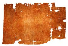 Free Aged Paper Background Stock Images - 6404284