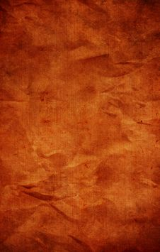 Free Aged Paper Texture Royalty Free Stock Photo - 6404415