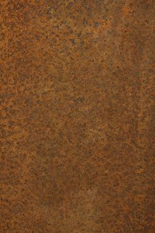 Free Corrosion Background Stock Photography - 6405122