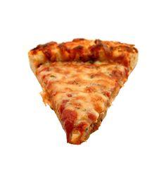 Free Pizza Stock Photo - 6407470