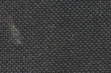 Free Cloth Texture. Stock Photography - 6409072