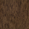 Free Dark Brown Seamless Texture Of Fabric Royalty Free Stock Images - 64007119