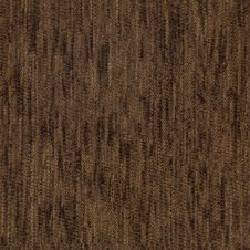 Dark Brown Seamless Texture Of Fabric Royalty Free Stock Images