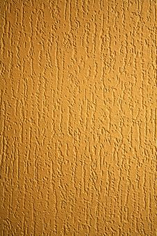 Free Textural Covering Stock Photography - 6411252