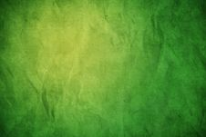 Free Abstract Wall Background Stock Photos - 6415743