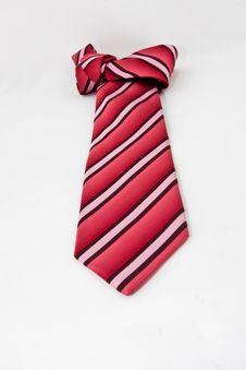 Free Tie Stock Image - 6415771