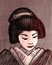 Free Geisha Royalty Free Stock Images - 64148309