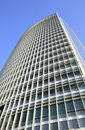 Free Modern Office Building Stock Image - 6420561
