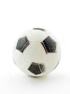 Free Ball Stock Photo - 6422210