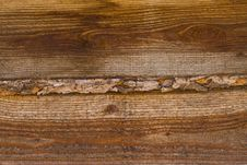 Free Wood Texture Stock Photos - 6422513
