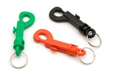 Free Key Tools Royalty Free Stock Images - 6427369