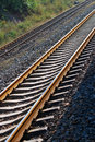 Free Railway Stock Photo - 6432580