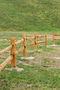 Free Fence Royalty Free Stock Photography - 6435587