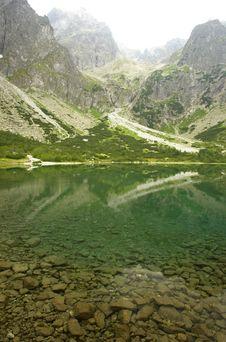 Free Mountains Stock Photo - 6430650