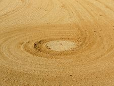 Free Sand Stock Photos - 6435573