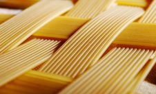 Free Spagetti Stock Images - 6436704