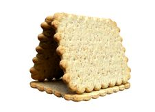 Free HEALTHY BISCUITS Stock Image - 6439551