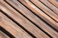 Free Wood Texture Stock Photography - 6445632