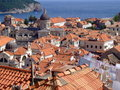 Free Dubrovnik Royalty Free Stock Image - 6448166