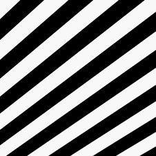 Free Zebra Lines 2 Stock Photo - 6441430