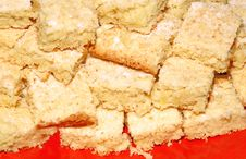 Free Pastry Stock Photos - 6443323