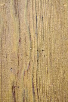 Free Wood Abstract Background Stock Photos - 6448743