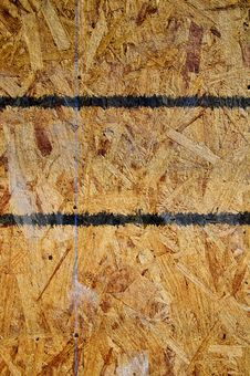 Free Plywood Abstract Background Stock Photo - 6448870