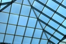 Free Skylight Stock Photo - 6449580