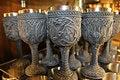 Free Dragons Stock Photo - 64496630