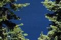 Free Lake Tahoe Stock Photo - 6451250