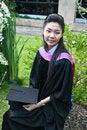 Free University Graduates Royalty Free Stock Images - 6452409