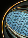 Free Glass Roof Stock Photo - 6457690