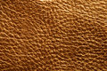 Free Natural Leather Texture Stock Images - 6458894