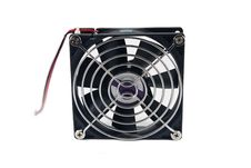 Free Computer Cooling Fan Stock Images - 6451964