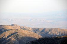 Free Mountains Stock Photo - 6452000
