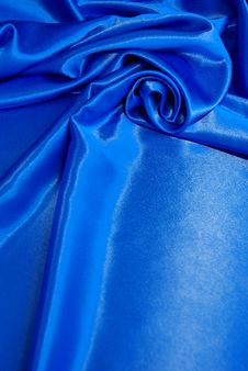 Free Satin Stock Images - 6454394