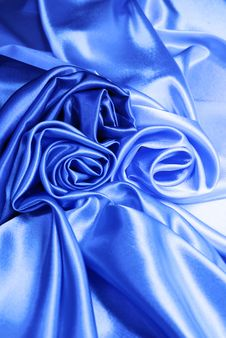 Free Satin Stock Photography - 6456502