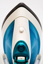 Free Modern Electric Iron Stock Images - 6463034